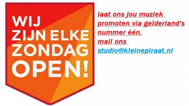 www.kleinepiraat.nl