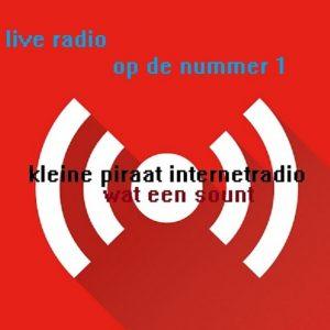 kleinepiraat-nl