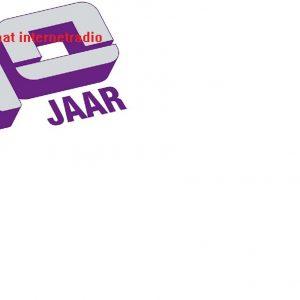 40jr_logo_auv_rgb