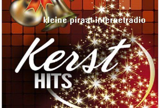 345-kersthits-2-met-logo