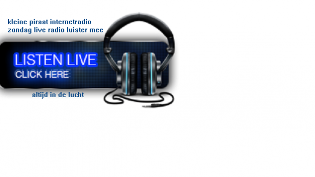 internetradio-button