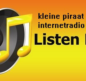 listen_live