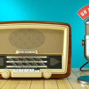 cropped-Radio-et-Micro